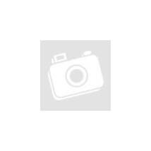 Intelligens Gyurma - Fantom kvarc